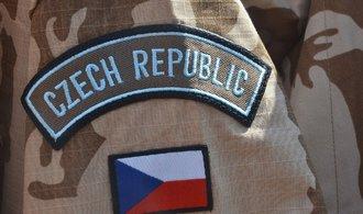 V Afghánistánu v pondělí padl rotný Tomáš Procházka. Ve středu bude přepraven do Česka