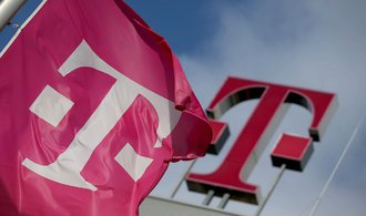 Slovak Telekom zneužíval postavení na trhu, potvrdil soud EU. Pokutu  mu ale snížil