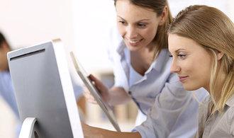 Nejste spokojeni s vašim HR systémem? Je čas na změnu