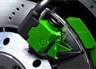 Brzdy už produkují více částic než výfuky. Dostanou proto vysavače