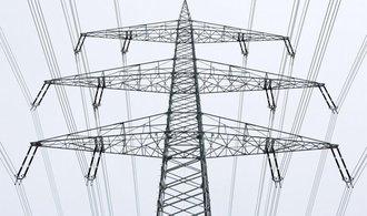 Cena elektřiny vzroste o stovky korun, její distribuce zdražuje už třetí rok v řadě