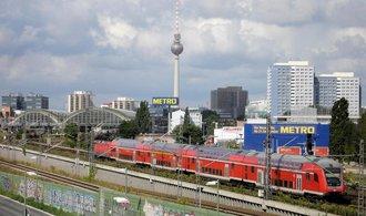 V Německu jsou nemovitosti téměř o třetinu předražené, uvádí Bundesbanka