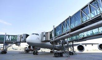 Letiště dál investují stamiliony kvůli Airbusu A380. Ohlášenému konci výroby navzdory