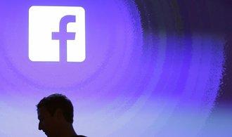 Facebook a Google ať platí daně tam, kde mají uživatele, zní z Evropské komise