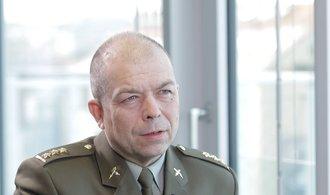 Historik Stehlík: Palach byl hrdina, česká společnost ale zná své dějiny jen minimálně