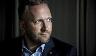 Vládní strany čeká střet o místopředsedy. O funkce usilují Stuchlík, Maláčová nebo Petříček