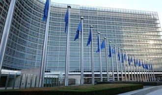 Evropská komise chce větší volnost pro DPH