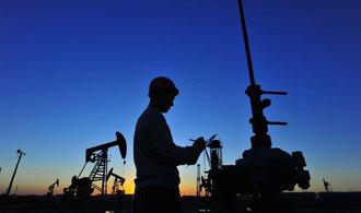 Ceny ropy rostou, Kuvajt prodloužil dohodu o těžbě