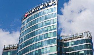 Růst ekonomiky v regionu střední a východní Evropy letos zpomalí na 3,2 procenta, uvádí UniCredit