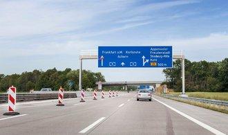 Krátce po schválení dálničních poplatků už Němci diskutují o jejich úpravě