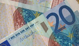 Itálii dramaticky zdražují dluhy
