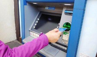Banky v Česku vykázaly rekordní zisky