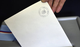 Median: Krize ovlivnila preference, ČSSD ztrácela více než ANO