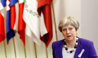 Evropské země včetně Česka by mohly ruské diplomaty vypovědět už v pondělí