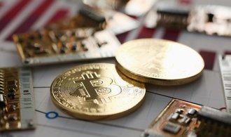 Nejen kryptoměny. Blockchain postupně proniká i do světa bank