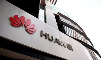 Británie zvládá rizika kolem Huawei a nemá důkazy o špehování