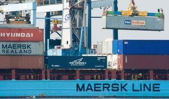 Spojené státy chtějí dohodu o volném obchodu s Evropou a Japonskem, společně mají brojit proti Číně