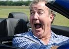 Jeremy Clarkson a 10 nejhor��ch aut: Je mezi nimi i �koda Superb
