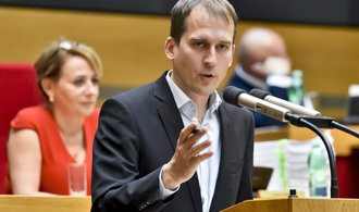 Čižinského hnutí povládne Praze 7 v koalici s Piráty a Zelenými