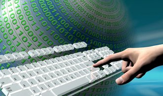 """Úřady Spojených států a Evropské unie zakročily proti praktikám na """"temném internetu"""""""