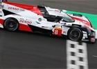 WEC Silverstone: Toyoty diskvalifikovány! Double slaví