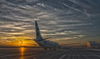 Americké aerolinky hodlají s problematickým Boeingem 737 MAX létat i nadále