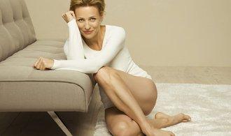 Kosmetický marketér Škařupa zakládá značku Treat Wear