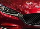 Nová Mazda 6 míří do Los Angeles. Pod kapotou nastane revoluce