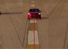 Kia Stinger GT poměřila síly s BMW 640i a Porsche Panamera. Jak dopadla?
