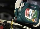 5W, 10W nebo něco jiného? Opravdu víte vše o motorovém oleji?