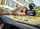 Kamery do auta: Na co si dávat pozor? V Česku hrozí i vysoké pokuty!