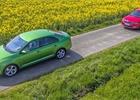 Už žádný lowcost! Nová Škoda Rapid má být rivalem pro VW Golf