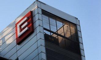 Menšinoví akcionáři ČEZ znovu kritizují vedení firmy, vadí jim politické rozhodování