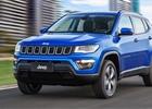 Jeep Compass ofici�ln�: Zn�me motory i ceny v�ech v�bav
