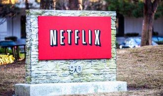 Netflix vydá dluhopisy za desítky miliard, chce tak financovat tvorbu původních filmů a seriálů