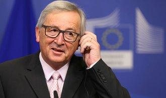 Brusel chce rozkrývat euromýty, které nahrávají Le Penové