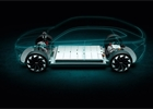 Škoda prozradila priority elektromobility. Dojezd je na posledním místě