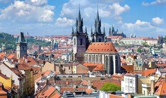 Praha bude hospodařit s příjmy přes 59 miliard, výdaje budou vyšší. Opozice kritizuje investice