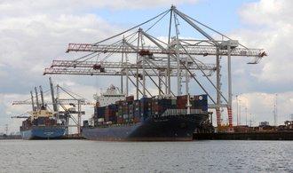 Šance pro český export. Ekonom: Dohoda s Japonskem má kvůli obchodní válce s USA strategický význam