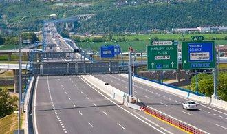 Směrnice o vysílání pracovníků se dotkne především dopravců