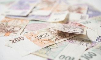 Česko hraje o pověst extrémně důvěryhodné země. Letos splatí rekordní dluh