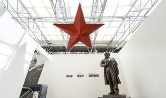 Podívejte se na život v komunismu. Tentokrát jen v muzeu