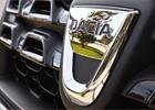 Nová Dacia Duster sedm míst nakonec nenabídne. Proč?