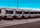 Logistika F1: Čech si vyzkoušel práci pro tým formule 1 [rozhovor]