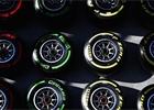 Válka výrobců pneumatik by podle Pirelli formuli 1 uškodila