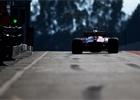Online: Druhý den předsezónních testů F1