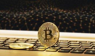 První velký český kryptoměnový průšvih v podání Cryptela se prozatím odkládá