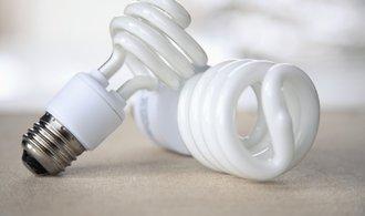 Českého výrobce světel Trevos chtěla zničit insolvenční mafie