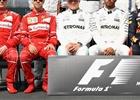 Vettel bude závodit ve speciální obuvi, podobá se spíše ponožkám