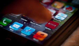 Netflix potěšil investory, jeho výsledky příjemně překvapily
